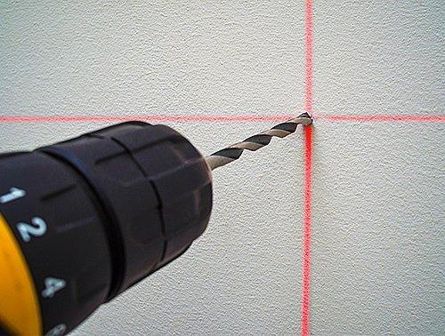 Рейтинг лазерных нивелиров