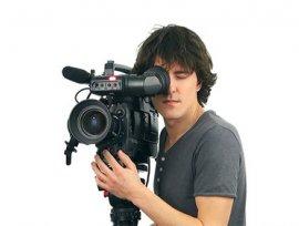 Подборка по фотоаппаратам