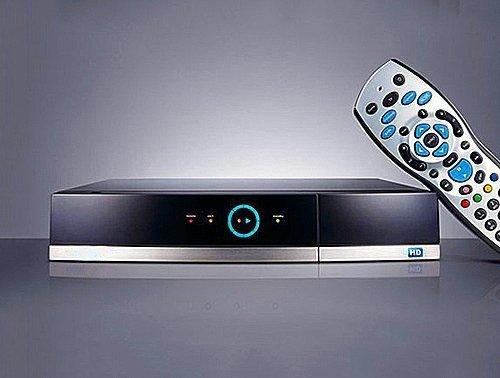 ТОП-10 лучших цифровых ресиверов для ТВ, выбираем тюнер для ТВ!