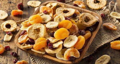 12 лучших сушилок для фруктов и овощей рейтинг 2020