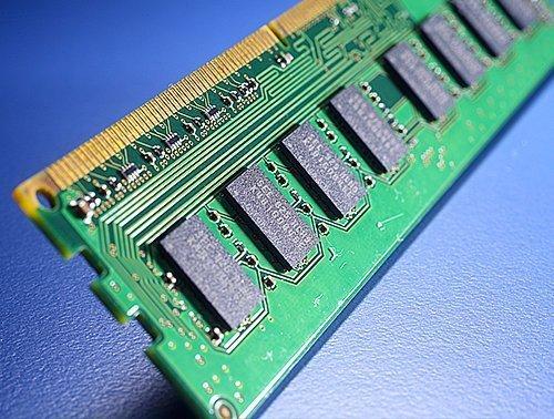 6 лучших модулей оперативной памяти для ноутбука рейтинг 2020