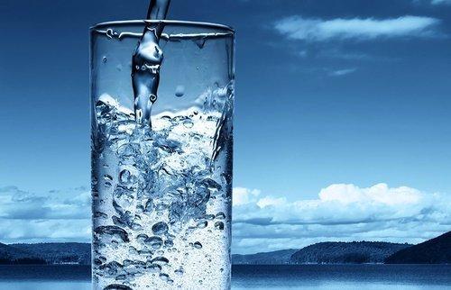 Рейтинг фильтров для воды под мойку