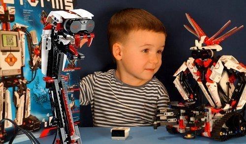 Рейтинг лучших интерактивных мягких игрушек (ТОП-7 лучших) 2020