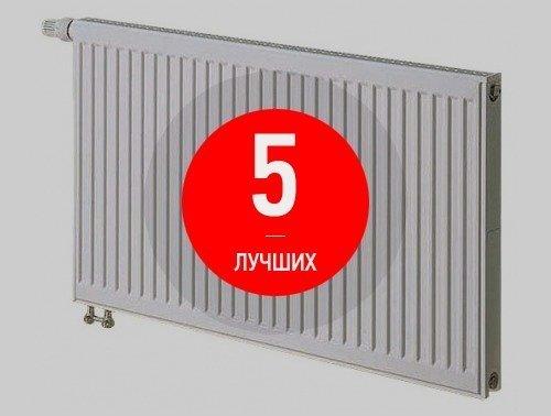 Какой радиатор отопления выбрать для отопления квартиры?