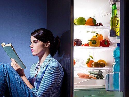 15 самых тихих холодильников  рейтинг 2020 года топ 15