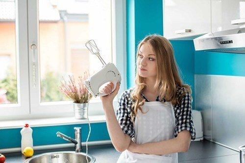 16 лучших кухонных миксеров рейтинг 2020 || 16 лучших кухонных миксеров рейтинг 2020