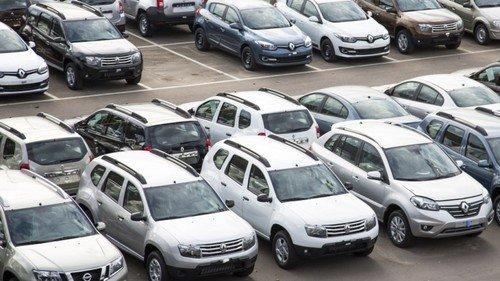 6 лучших автомобильных парктроников рейтинг 2020 топ 6