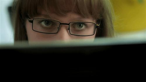 5 лучших мониторов для защиты глаз рейтинг 2020 топ 5