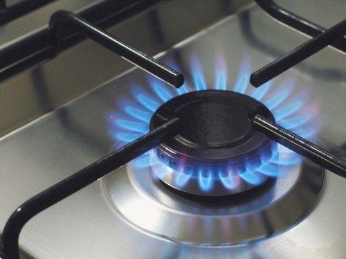ТОП 10 лучших газовых плит с газовой духовкой 2020 года по качеству и отзывам покупателей