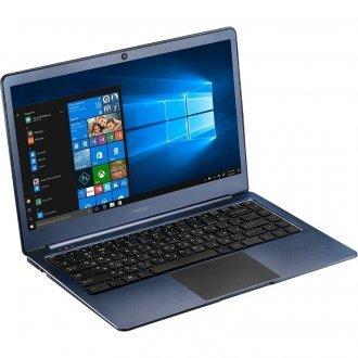 Рейтинг лучших бюджетных ноутбуков