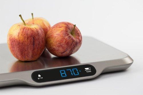 15 лучших кухонных весов  рейтинг 2020 года топ 15