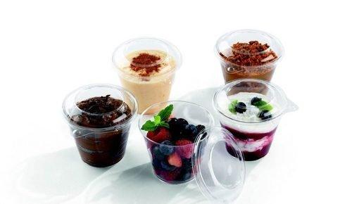 Какую йогуртницу лучше выбрать