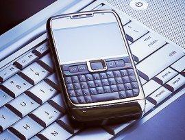 ddb9c05a6601f Лучшие смартфоны и кнопочные телефоны — рейтинги, статьи, обзоры