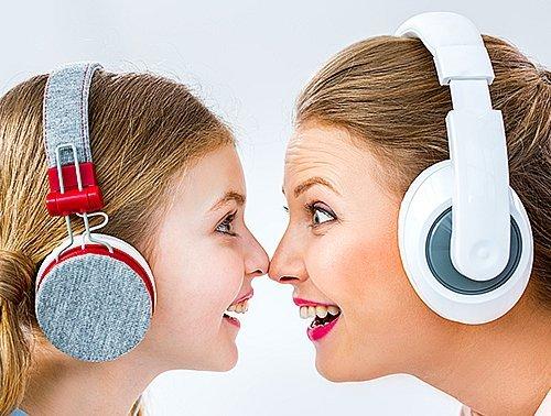 10 лучших беспроводных наушников с микрофоном