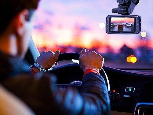 Рейтинг лучших видеорегистраторов 2020 года