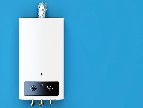 ТОП-12 лучших газовых котлов — рейтинг 2019 года