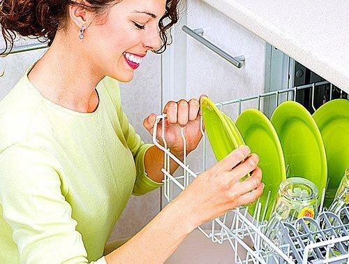 Посудомоечные машины beko: топ-7 лучших моделей   как выбрать
