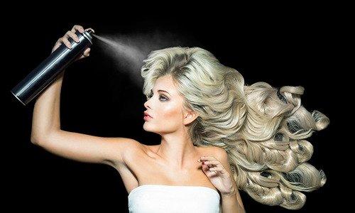 Какой лак для волос выбрать: рейтинг лучших брендов