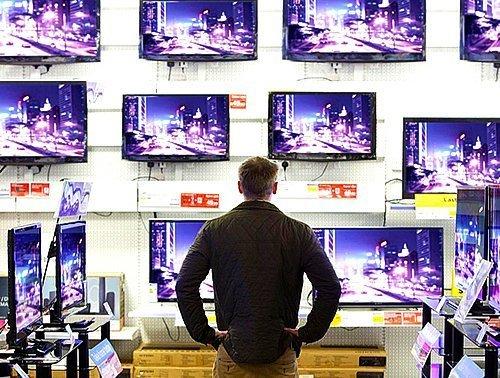 Телевизор TCL кто производитель и в какой стране собирают Как подключить телефон и настроить цифровые каналы Отзывы специалистов и покупателей
