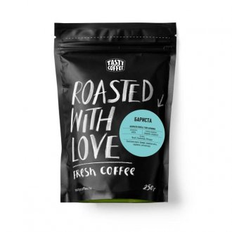 Какой лучший сорт кофе?