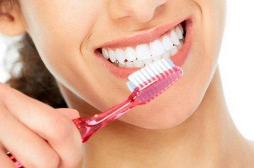 18 лучших зубных паст рейтинг топ 18