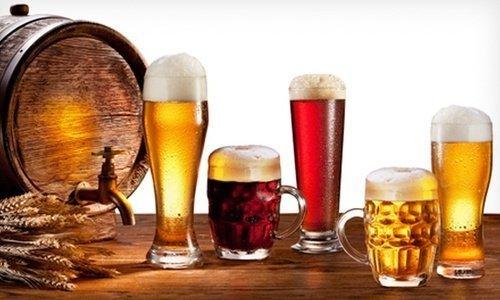 8 лучших пивоварен  рейтинг 2020 года топ 8