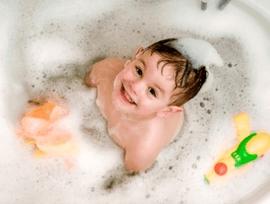 Как правильно подойти к выбору ванной 5 простых шагов