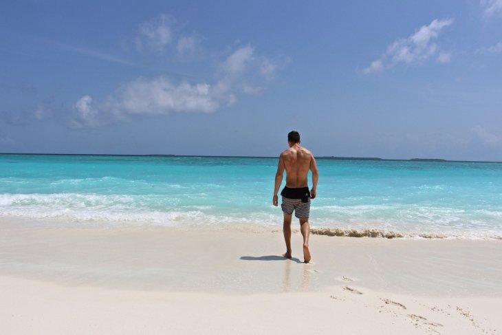 Пляжи мира какой курорт на море выбрать