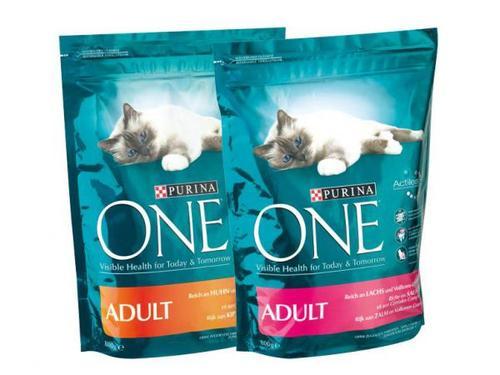 Корм Ориджен для собак - правильное питание каждый день