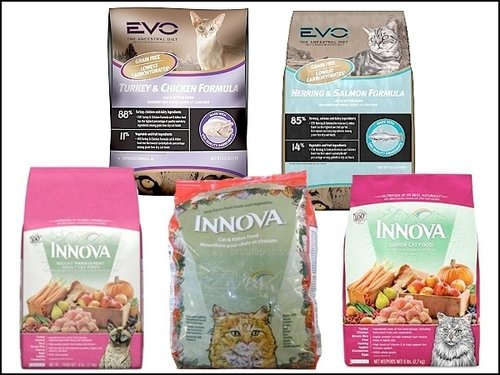 Dog Food   Puppy   Absolute Pets