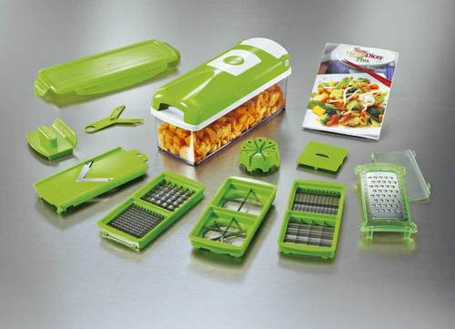 Полезные мелочи для кухни