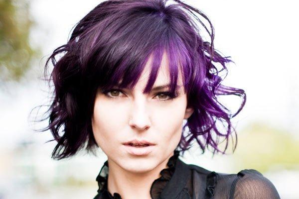 www.hairstylestars.com