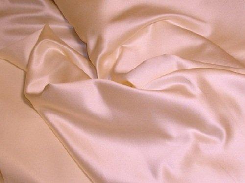 Выбираем лучшую ткань для постельного белья