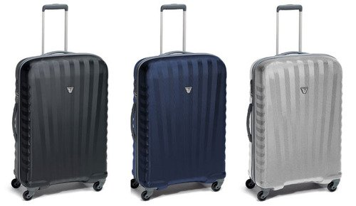 Недорогие чемоданы на колесах купить из китая