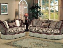 Лучшая мебель