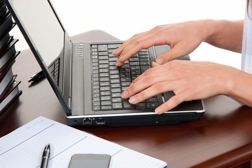 10 лучших сайтов по поиску удаленной работы