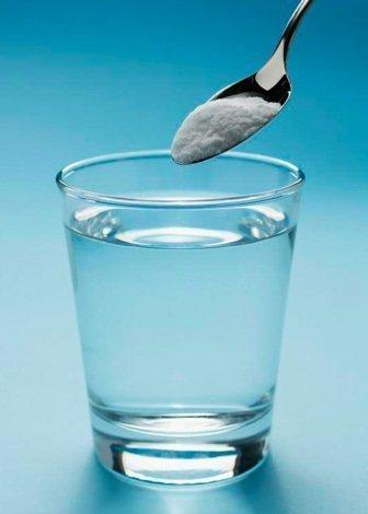 Рейтинг лекарства от ангины