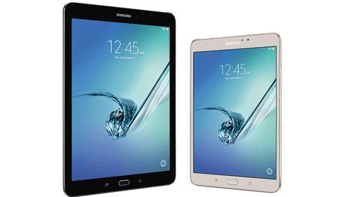 9 самых «страшных» минусов Samsung Galaxy Tab S2