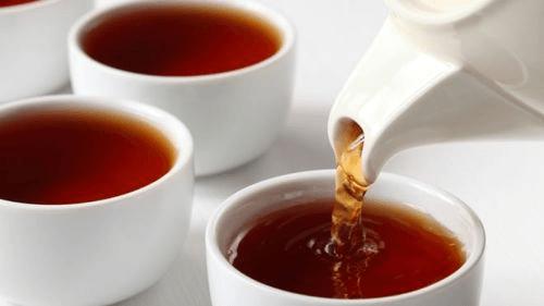 Как определить качество чая по упаковке